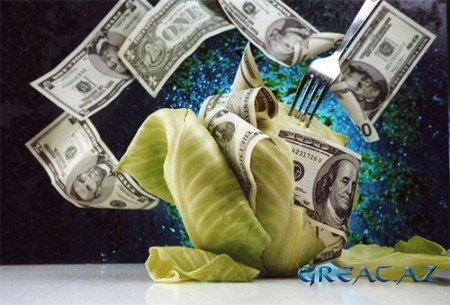 7 ошибочных убеждений о деньгах