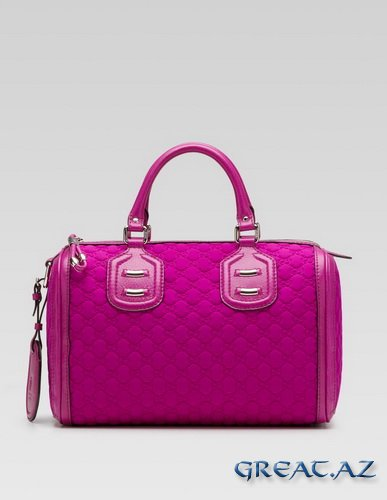 Gucci-2010 Spring Summer women`s handbags