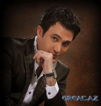 http://great.az/uploads/posts/2010-07/1280223791_nadir-qafarzade-017.jpg