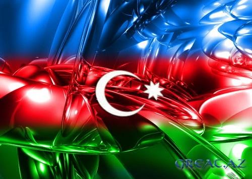 азербайджанские имена для девочек: