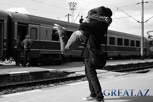 Любовь в картинках любовь подростков