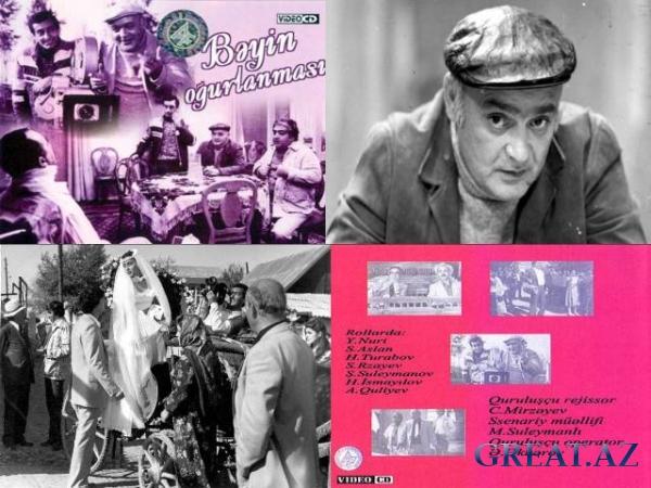 http://great.az/azeri-filmler/9507-azerbaycan-kinosu-azerbajdzhanskoe