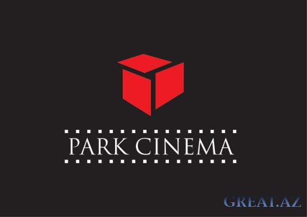 Park Cinema (Park Bulvar Baku)