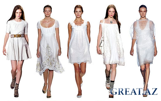 Комментарий: белое платье футляр - Футболки, майки.