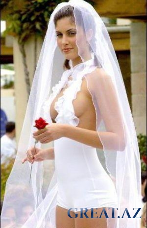 Хочу замуж… а зачем?