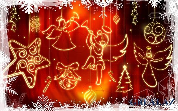 ВСЕ ВСЕ ВСЕ ПРО НОВЫЙ 2011 ГОД(Подарки, еда, одежда, елка, отдых)