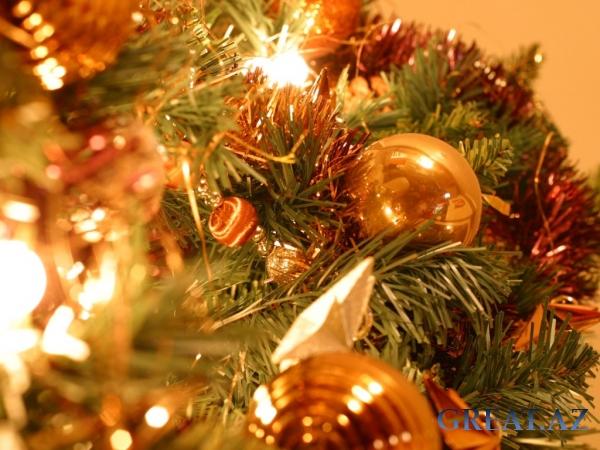 Christmas_wallpapers_The_Spirit_of_Christmas Christmas_011469 Новогоднее.