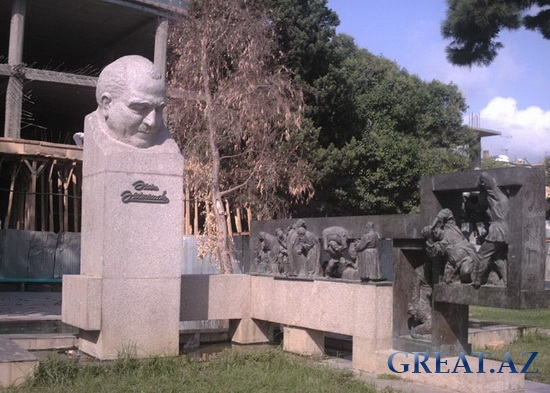 Azad Qadin Az http://great.az/velikie-azerbaycanci/10171-starye