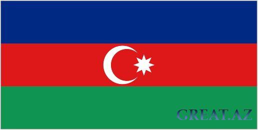 Картинки Азербайджанского Флага - strongprikaz: http://strongprikaz.weebly.com/blog/4431826