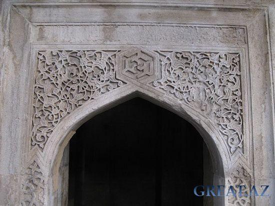 веб знакомства по исламу азербайджан