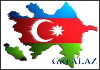 AZERBAIJAN Information in English