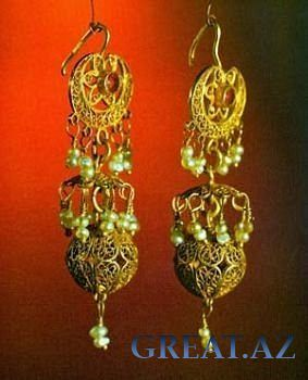http://great.az/uploads/posts/2011-05/1304505337_ukraweniya-great.az-23.jpg