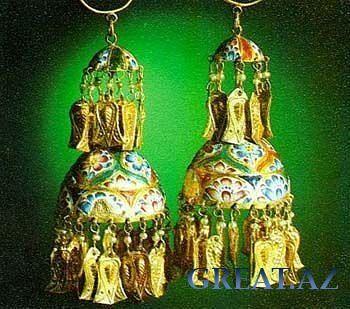 http://great.az/uploads/posts/2011-05/1304505347_ukraweniya-great.az-17.jpg