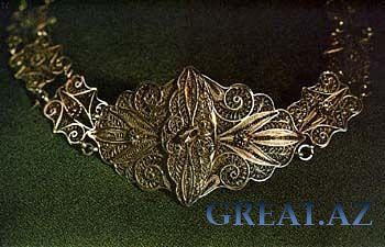 http://great.az/uploads/posts/2011-05/1304505348_ukraweniya-great.az-7.jpg