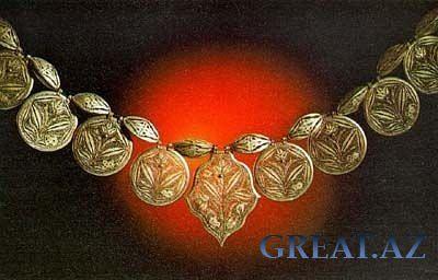 http://great.az/uploads/posts/2011-05/1304505358_ukraweniya-great.az-8.jpg