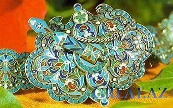 http://great.az/uploads/posts/2011-05/1304505372_ukraweniya-great.az-30.jpg