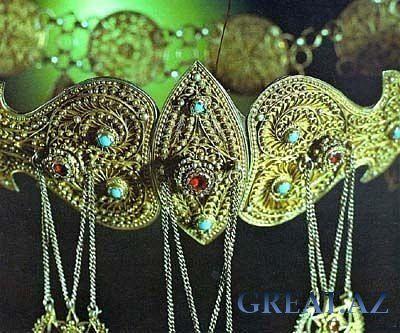 http://great.az/uploads/posts/2011-05/1304505388_ukraweniya-great.az-18.jpg