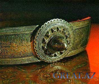 http://great.az/uploads/posts/2011-05/1304505398_ukraweniya-great.az-16.jpg