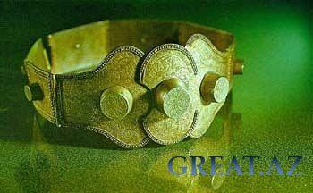 http://great.az/uploads/posts/2011-05/1304505424_ukraweniya-great.az-37.jpg