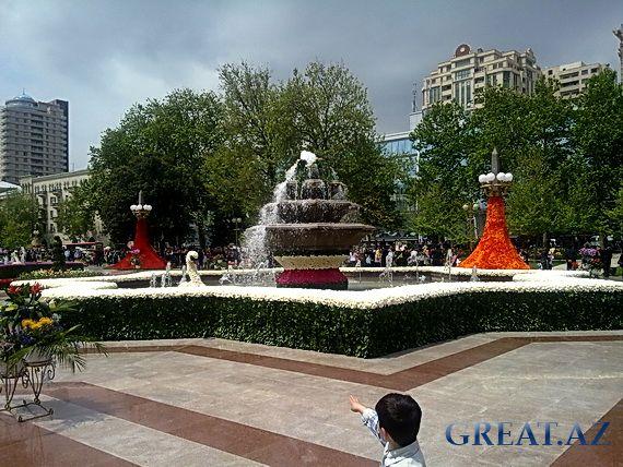 http://great.az/uploads/posts/2011-05/1305116523_100520111275.jpg