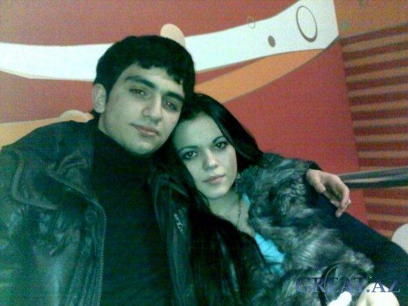 Картинки про любовь кавказскую