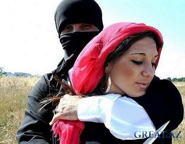 ٠•๑ кавказская любовь 31 фото ๑•٠ ˙