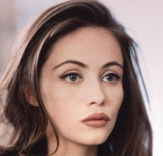 30 самых знаменитых французских актрис
