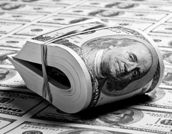 Курс доллара в смоленске