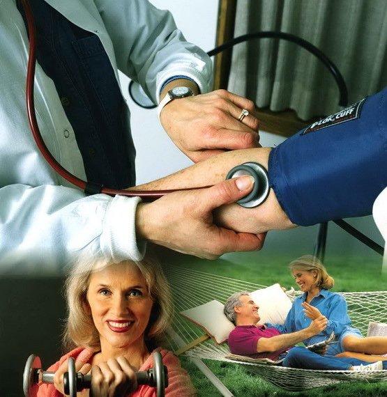 проблема здоровья здорового образа жизни человека