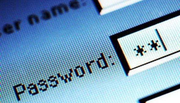 Как сохранять инкогнито при общении в Интернете?