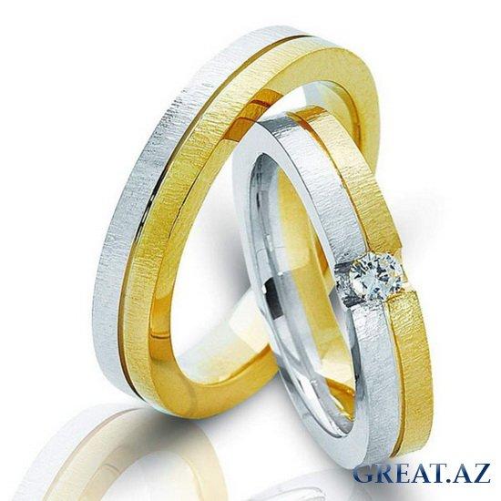a5d491925d33 Как выбрать обручальные кольца . Обсуждение на LiveInternet ...