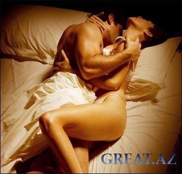 Как довести оргазма вовремя секса