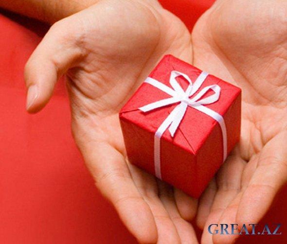 Крутые digital подарки 57