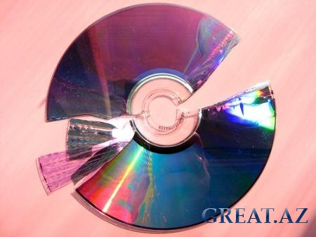 BadCopy Pro - CD Data Recovery and Floppy Disk Recovery