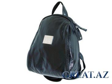 Что можно узнать о характере девушке по ее сумке?