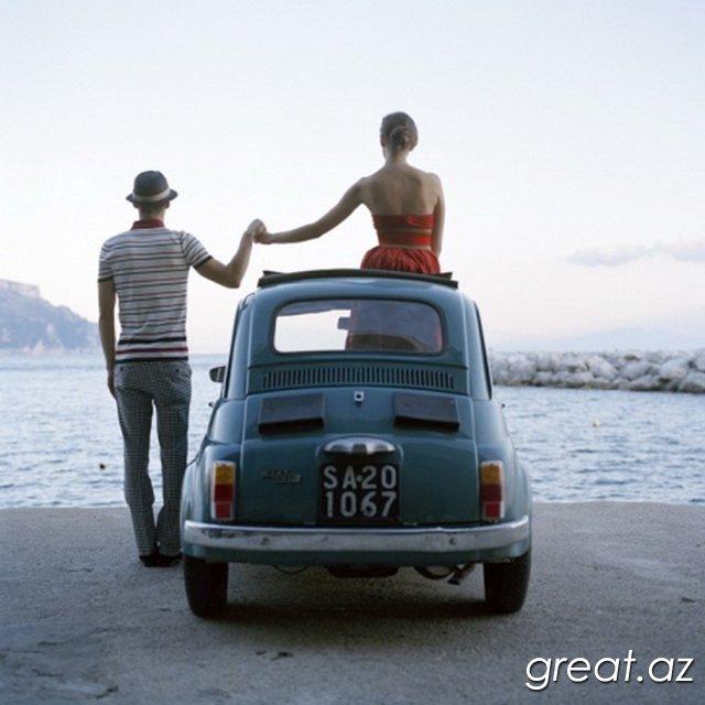 Красивые картинки про Любовь (53 Картинки)