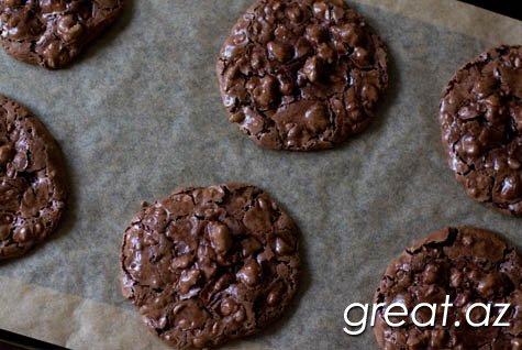 печенье с предсказаниями рецепт с фото
