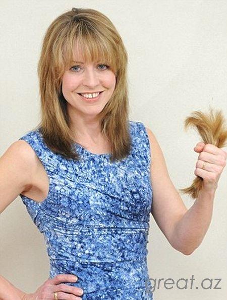 Как можно постричь волосы девушке - 81128