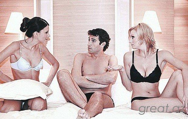 zhena-s-podruzhkoy-porno