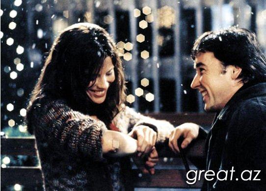 50 фильмов для просмотра под новый год
