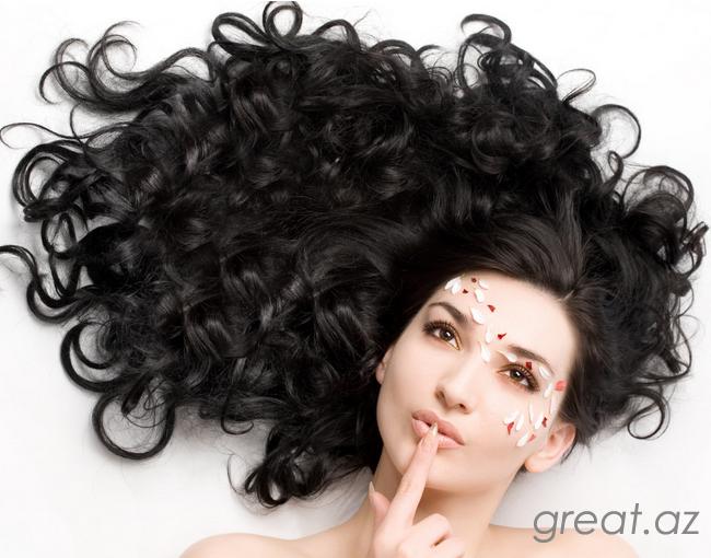 Saç xəstəliklərinin müalicəsi