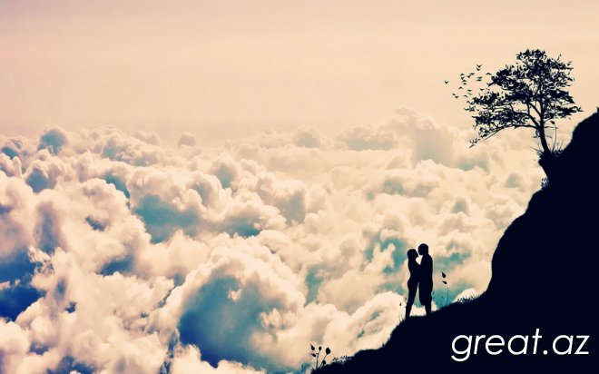 картинки о любви красивые самые