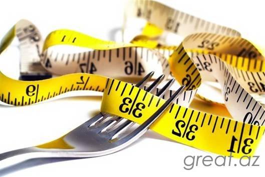 Имбирь для похудения порошок