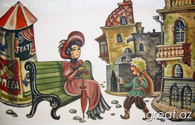 http://great.az/uploads/posts/2013-02/1361524339_narisovannyi-baku_08.jpg