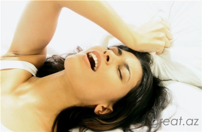 Порно фото скалли