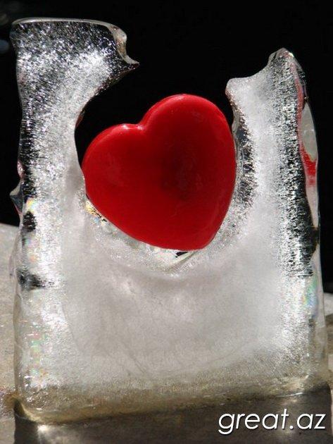 Картинки картинки про любовь любовь
