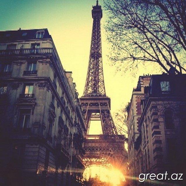 http://great.az/uploads/posts/2013-06/1370387329_krasiviye-kartinki_056.jpg