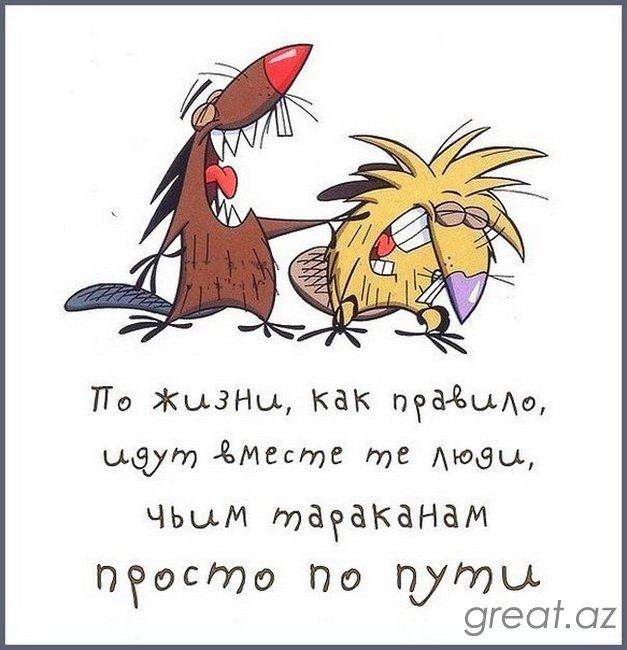 1371924716_kartinki-so-smislom_59.jpg