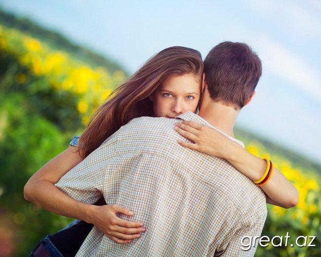 Фото голої дівчини і хлопця 77015 фотография