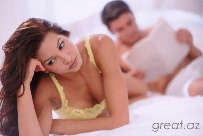 Можно ли ональный секс после выскабливания